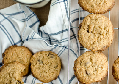 oatmeal-chocolate-chip-cookies-11